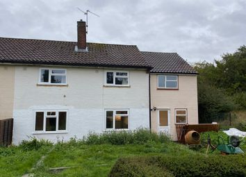 Thumbnail 4 bed semi-detached house to rent in Windmill Fields, Harlow