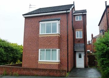 Thumbnail 2 bedroom flat to rent in Lindsay Street, Horwich, Bolton