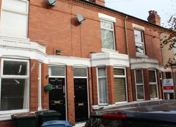 Thumbnail Room to rent in Hugh Road, Coventry