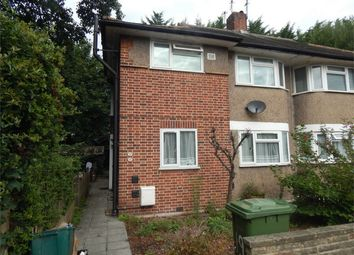 Thumbnail 2 bed flat to rent in Station Estate, Beckenham, Kent