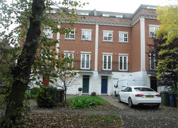 5 bed town house to rent in Harrow On The Hill, Middlesex HA1