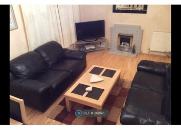 Thumbnail 2 bed flat to rent in Atwell Place, Oxford