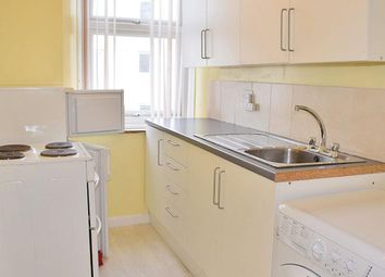 1 bed flat for sale in Radnor Place, Plymouth PL4