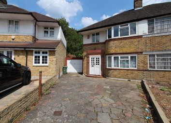 Thumbnail Property to rent in Cheyneys Avenue, Canons Park, Edgware