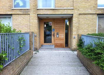 Thumbnail 2 bed flat to rent in Bloomfield Road, London