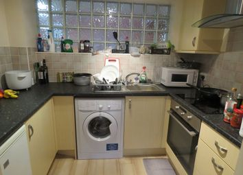 Thumbnail 1 bed flat for sale in Cox Street, Birmingham