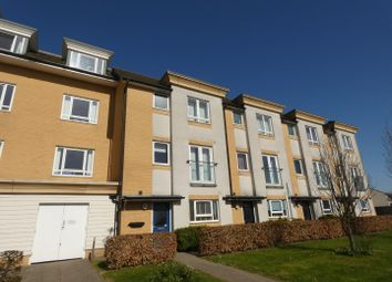 3 bed property to rent in Manston Road, Ramsgate CT12