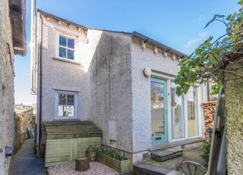 Thumbnail 2 bed detached house for sale in 6 Garnett Croft Yard, 138 Highgate, Kendal