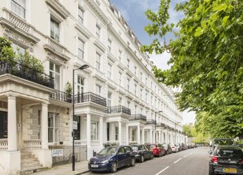 Thumbnail 2 bed flat to rent in St Stephens Gardens, London