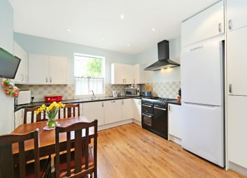 3 bed maisonette for sale in Fulham High Street, London SW6