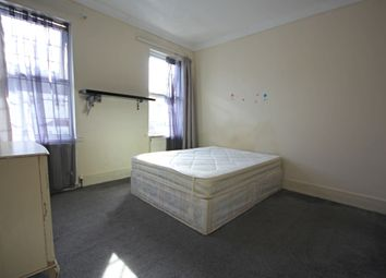 Room to rent in Lansdowne Road, Hounslow TW3