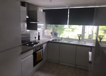 Thumbnail 2 bed flat to rent in Stonelaw Towers, Burnside, South Lanarkshire