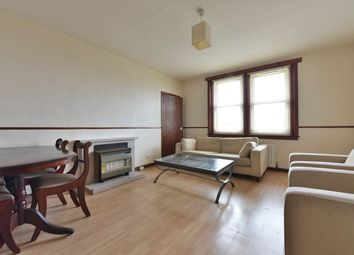 Thumbnail 2 bed flat for sale in Barrie Street, Leven