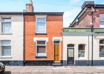 2 bed property for sale in Winchester Road, Portsmouth PO2