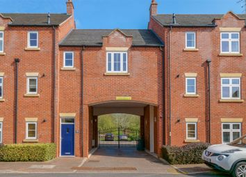 Thumbnail 1 bedroom detached house for sale in William James Way, Henley-In-Arden