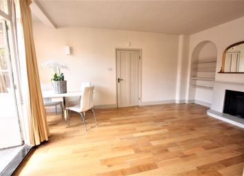 Thumbnail 1 bed flat for sale in Chelsea Manor Street, London