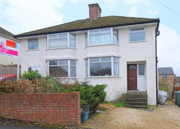 Thumbnail 5 bedroom semi-detached house to rent in Headington, Hmo Rrady 5 Bedrooms