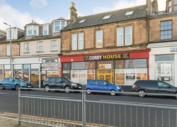 Thumbnail 6 bed maisonette for sale in Grey Place, Greenock, Inverclyde