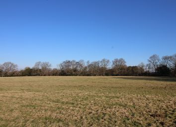 Thumbnail Land for sale in Near Wadhurst, East Sussex