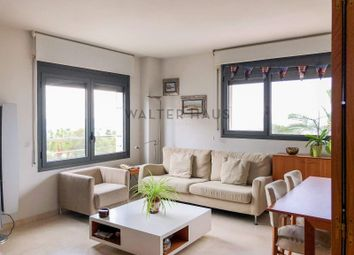 Thumbnail 4 bed apartment for sale in Barcelona, Spain