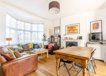 Thumbnail 4 bed maisonette for sale in South Road, Forest Hill