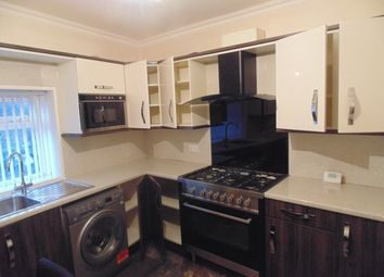 Thumbnail 4 bed terraced house to rent in Old Leeds Road, Bradford