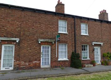 Thumbnail 2 bed terraced house to rent in Manchester Square, New Holland, North Lincolnshire