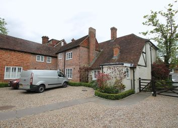 Thumbnail 1 bedroom flat for sale in The Square, Thorncombe Street, Bramley, Guildford