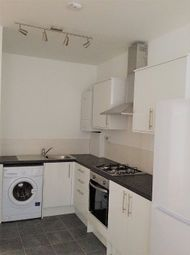 Thumbnail 2 bed flat to rent in Ashvale Road, Tooting Broadway