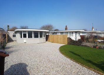 Thumbnail 3 bed bungalow to rent in Wawmans Mews, Coast Road, Pevensey Bay, Pevensey