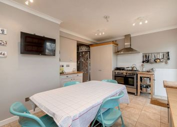 Thumbnail 3 bedroom end terrace house for sale in 2 Saughton Mains Loan, Edinburgh