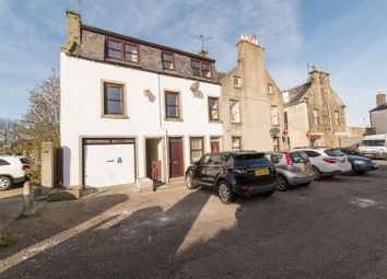 Thumbnail 3 bed maisonette for sale in Old Market Place, Banff, Aberdeenshire
