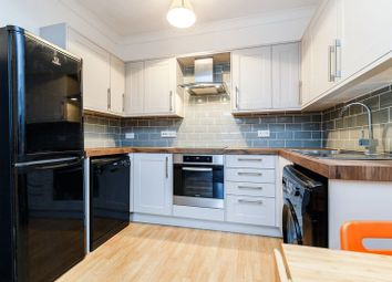 Thumbnail 1 bedroom flat for sale in Bexley High Street, Bexley