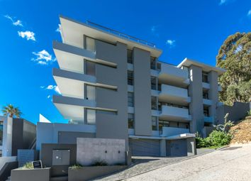 Thumbnail 2 bed apartment for sale in Clifford Road, Atlantic Seaboard, Western Cape