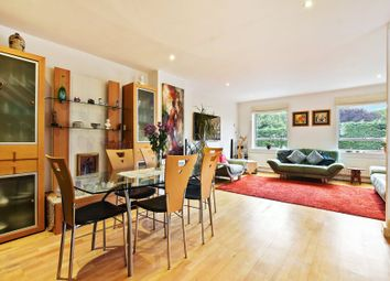 Thumbnail 5 bed end terrace house for sale in Abinger Mews, Maida Vale, London