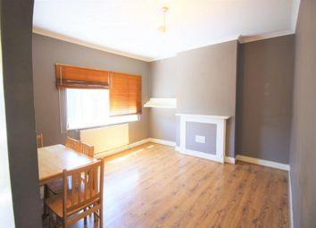 Thumbnail 2 bed flat to rent in West Green Road, West Green
