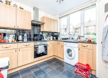 Thumbnail 1 bedroom flat for sale in William Street, Churwell, Morley, Leeds