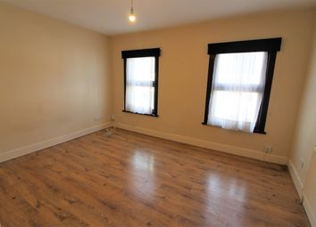 Thumbnail 1 bedroom flat to rent in Creighton Avenue, Upton Park