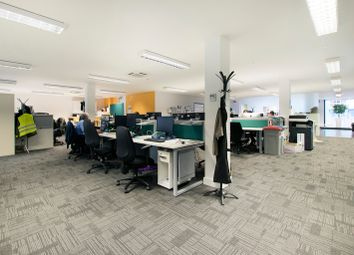 Office to let in Clifton Street, London EC2A