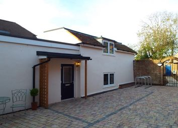 Thumbnail 1 bed flat to rent in The Horsefair, Romsey