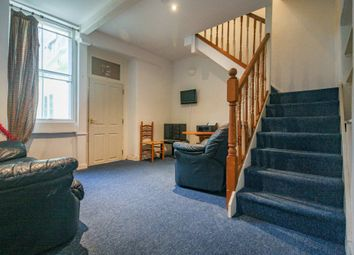 4 bed terraced house to rent in Hanover Place, Bath BA1
