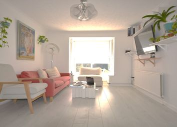 4 bed semi-detached house to rent in Thamesgate Close, Ham, Richmond TW10