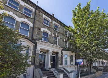 Thumbnail 1 bed flat for sale in Talgarth Road, London, London