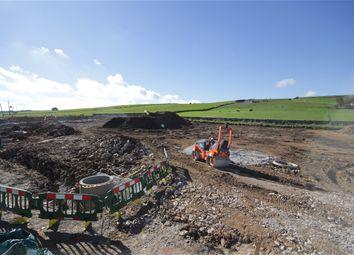 Thumbnail Land for sale in Batham Gate, Buxton