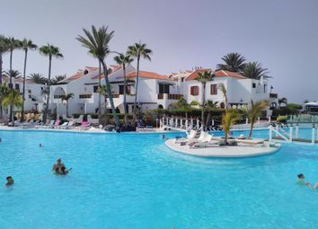 Thumbnail 2 bed apartment for sale in Las Americas, Canary Islands, 38650, Spain
