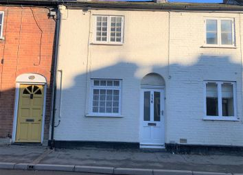 Thumbnail 2 bed property to rent in North Allington, Bridport