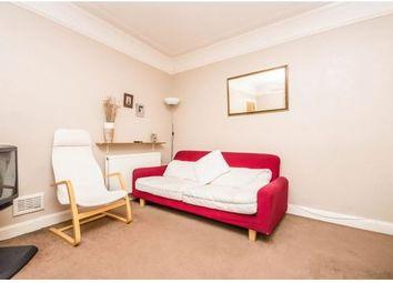 Thumbnail 2 bedroom flat to rent in Main Street, Newmills, Dunfermline