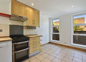 2 bed maisonette for sale in Byworth Walk, Archway N19
