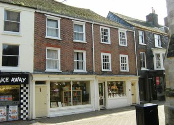 Thumbnail Property for sale in 4-5 St Thomas' Square, Newport, Isle Of Wight