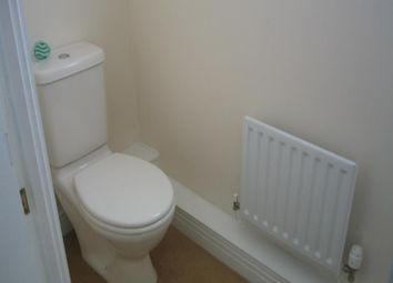 Thumbnail 3 bed semi-detached house to rent in Quayside, Hockley